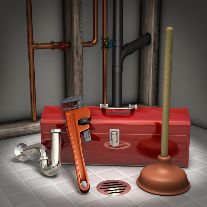 Charlotte 24 hour plumbers