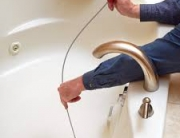 Charlotte sewer drain cleaning, affordable drain cleaning Charlotte