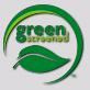 Green plumber Charlotte