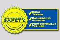 Licensed Charlotte plumber