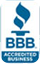 Charlotte Plumber with great BBB rating