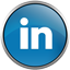 Follow ER Plumbing on LinkedIn