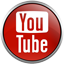 See ER Plumbing Videos on YouTube
