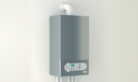 Charlotte water heater comparison