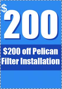 200-off-PELICAN-FILTER-Thumb