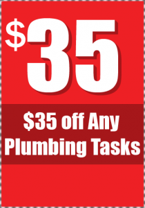 35-ANY-PLUMBING-TASK-Red-off-thumb