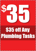 35-ANY-PLUMBING-TASK-Red-off-thumb2
