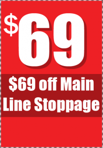 69-ANY-MAIN-LINE-STOPPAGE-Red-off-thumb