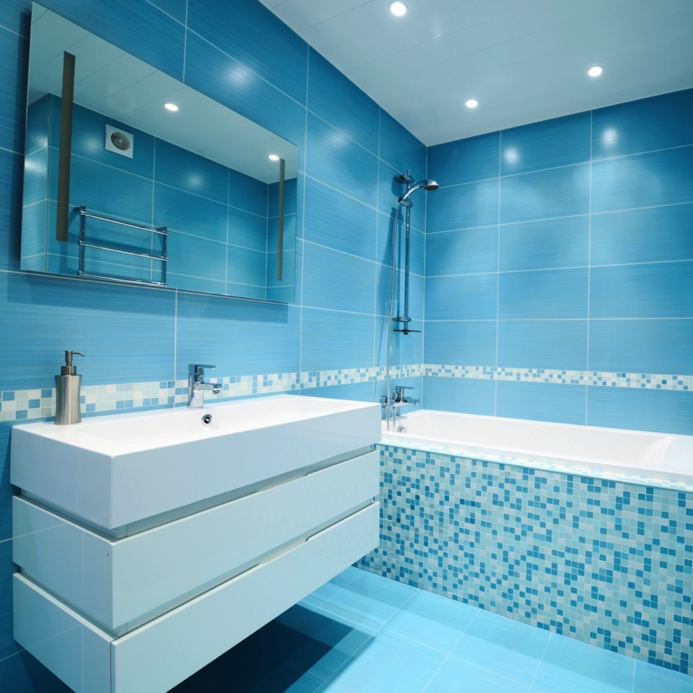 Tips for Planning a Successful Bathroom Renovation | Charlotte ...