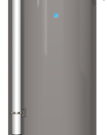 2016 Best gas hot water heater