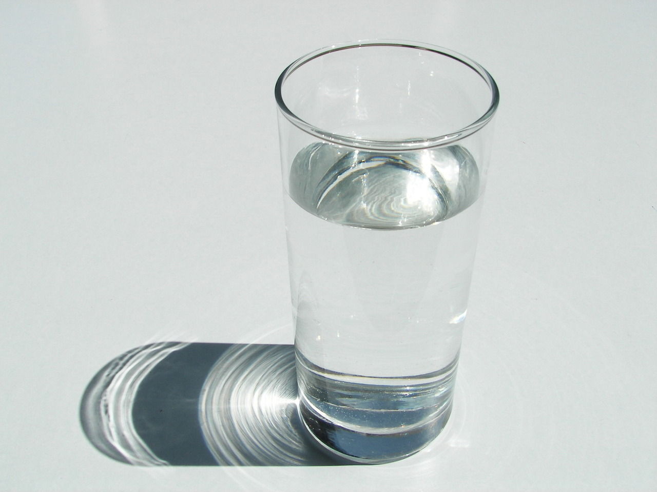 Charlotte water quality concerns