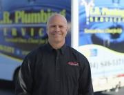 charlotte plumbing company
