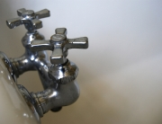 DIY Plumbing solutions