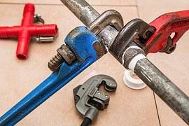plumbers in Charlotte NC