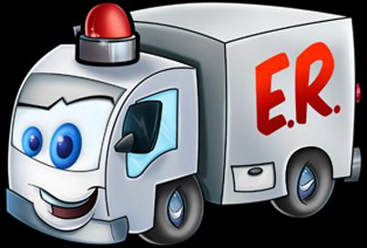 emergency plumbers charlotte nc