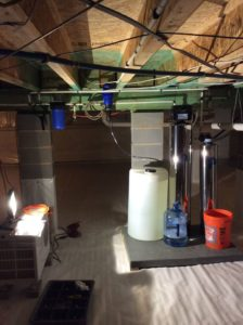 charlotte whole home water filtration system water filter system charlotte - Whole House Water Filtration Systems
