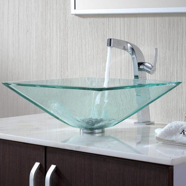 beautiful-sink-and-faucet-erp - E.R. Plumbing Services